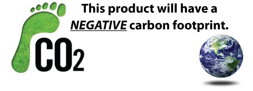 Negative Carbon Footprint2.png?132882915